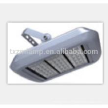 Tiananiang marca top artesanato ao ar livre 200 watt iluminação exterior levou luz de inundação