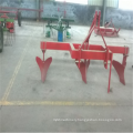 NEW Ditching plough tractor ridger for sale