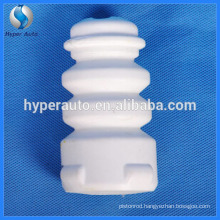 Shock Absorber PU Buffer Replacement Parts