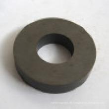 Keramikring Magnete für Lautsprecher (UNI-Ferrit-oo3)
