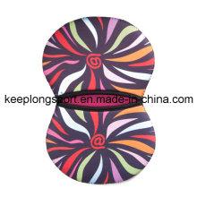 Guantes de neopreno de colores completos, guantes de neopreno