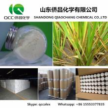 Biofungicide / Agrochimique Validamycine 60% TC 20% SP 5% SL CAS 37248-47-8