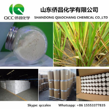 Biofungicida / Agroquímico Validamicina 60% TC 20% SP 5% SL CAS 37248-47-8