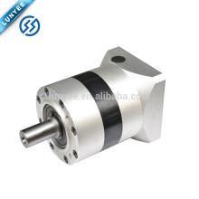 Stirnradgetriebe mit hoher Präzision, kleine Getriebebau
