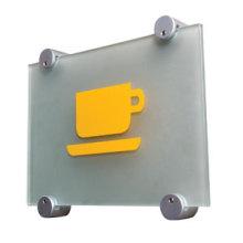 Alüminyum kelepçe işareti soğukluk 3037
