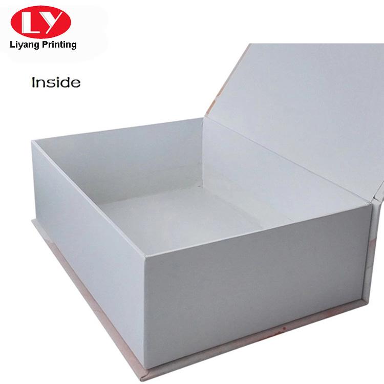 Magnet Box 4
