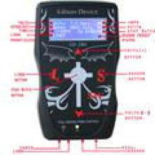 ED280 alimentation numérique complète PWM