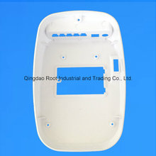 Plastic Mold for Mobile Cover