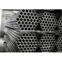 JIS G3444-1994 Structural Seamless Steel Pipe for Structural