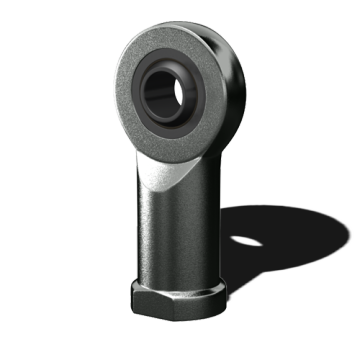 Rod Berakhir Spherical Plain Bearings SIJK-C series