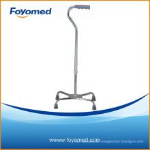 2015 Der beliebteste Stick (FYR1410)
