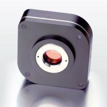 Bestscope Buc2c USB2.0 Scmos Câmera Digital