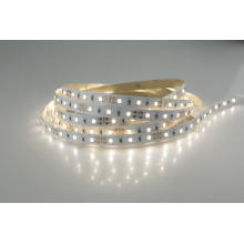 Illuminazione per esterni IP67 impermeabile SMD2835 LED Strip Light