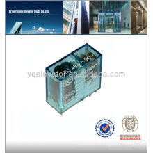 SCHINDLER elevador de relé ID.NR.190153