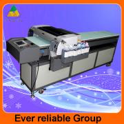 Purse Printing Machine (XDL004)