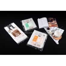 Лучшие многоразовые сетчатые сумки для упаковки продуктов