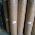 Mesh Galvanized Stucco Mesh