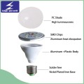 0.2W 21-23lm2835 SMD LED Lights