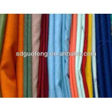100% Cotton 3/1 20X16 128X60 150cm
