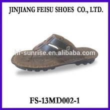 fashion summer men china manufacturer sandals china cheap sandals