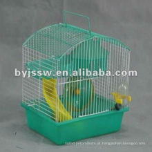 Hot Sale 22 * ​​16 * 19 Hamster Cage