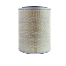 Engine Parts Air Filter