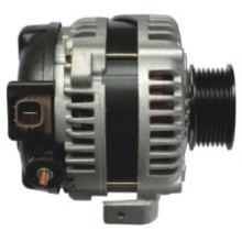 Alternatore toyota 27060-0H 100