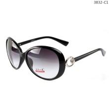 2013 fashion lady's sunglasses