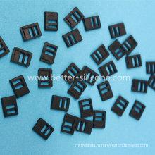 Точные автозапчасти силиконовой резины