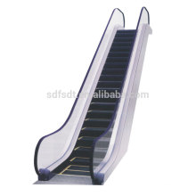 FJZY passenger escalator with Japanese technology,high safety
