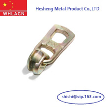 Construction Hardware Pin Anchor Ring Clutch for Precast Concrete