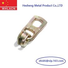 Hardware de construção Pin Anchor Ring Clutch for Precast Concrete