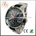 Fashion Mechanical Watch Men (JA15005)