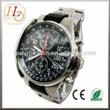 Vêtements homme montre mécanique (JA15005)