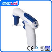 Contrôleur de pipette Electromotion haute qualité JOAN Lab