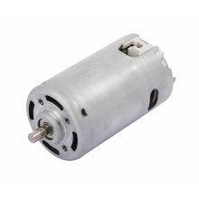230V DC Carbon brush motor for treadmill