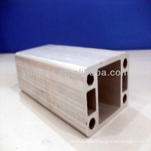 5049 perfil de aleación de aluminio