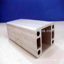 Profilé en alliage d'aluminium 5049