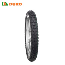 Factory price 120/70-12 off road scooter tires