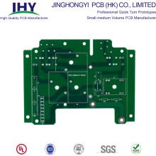 One-Stop Service OEM ODM 94V0 Heavy Copper PCB