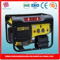 5kW Generating Set für Outdoor-Versorgung mit CE (SP10000E1)
