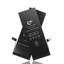 herramientas de intercambio con batería de repuesto para iphone 6