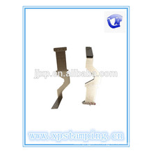 High quality relay parts 09V09-N movable contact spring