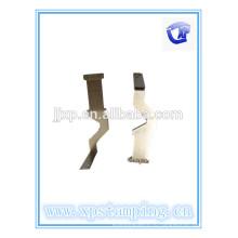 Высококачественные релейные элементы 09V09-N подвижная контактная пружина
