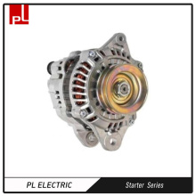 24V 35A A3TA8199 Mitsubishi belt drive alternator