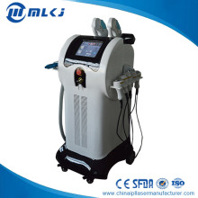 Máquina multifuncional de belleza multifuncional Beauty Care