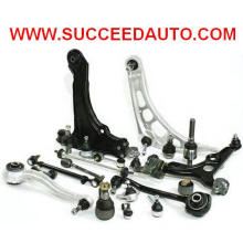 Steering and Suspension Parts, Car Steering and Suspension Parts, Truck Steering and Suspension Parts, Auto Steering and Suspension Parts