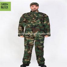 Tarnung Bdu Uniform