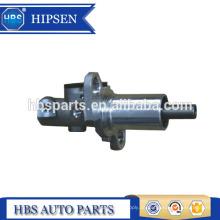 Hauptbremszylinder für Skoda Superb Serie OE: 8E0 611 021