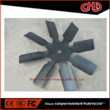 NT855 Diesel Engine Fan 3655107